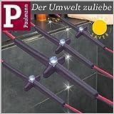 Fliesenkreuz Basis Set Special Line Crosslight LED, Tageslichtweiß, 4er Set