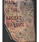(MAPS OF THE ANCIENT SEA KINGS: EVIDENCE OF ADVANCED CIVILIZATION IN THE ICE AGE) BY Hapgood, Charles H.(Author)Paperback on (01 , 1997)