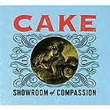 Showroom of Compassion (inkl. Bonus-Track)