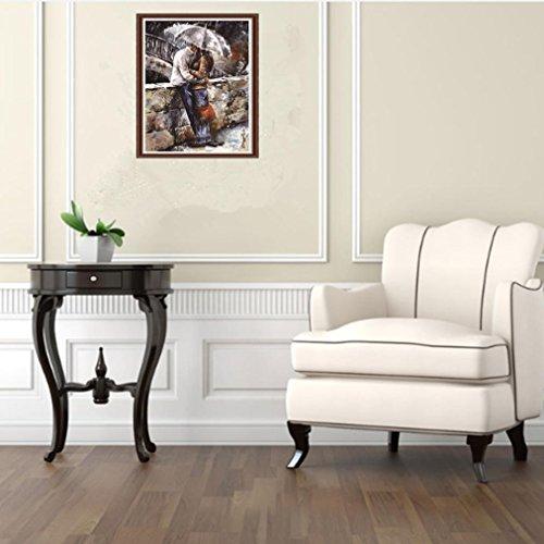 erthome-living-room-diy-5d-diamond-sticker-couple-rhinestone-cross-stitch-painting-home-decor