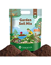 Ugaoo Garden Soil Mix for Plants