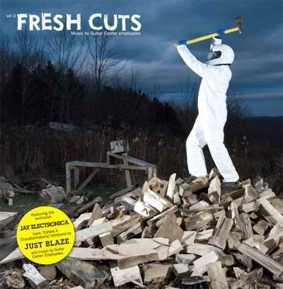 fresh-cuts-vol-3-music-by-guitar-center-employees-by-various-artists-2008-10-21