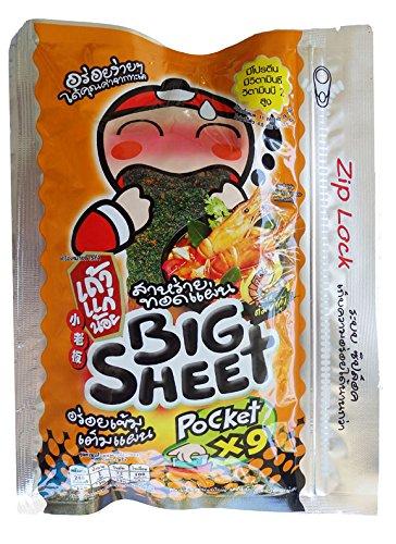 crispy-seaweed-9-x-4g-tao-kae-noi-brand-tom-yum-gung-flavour-thai-snack