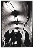 Générique Of Joy Division - Best Reviews Guide