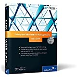 Enterprise Information Management with SAP (2nd Edition) 2nd Revised edition by Corrie Brague, Ryan Champlin, Frank Densborn, David Dichmann (2014) Hardcover