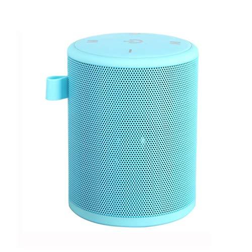 Technology Presidente Impermeable de Bluetooth, Nuevo subwoofer inalámbrico del Altavoz de Bluetooth...