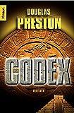 Douglas Preston: Der Codex