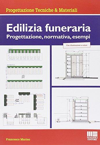 Newsbenessere.com 51yYVBJk4dL Edilizia funeraria