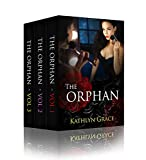 A Psychological Mystery and Suspense Thriller Series:The Orphan (English Edition)