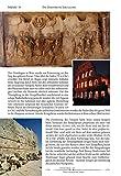 Elberfelder Bibel mit Erklärungen: und zahlreichen farbigen Fotos zur Welt der Bibel - 14