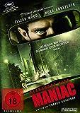 Movie - Alexandre Ajas Maniac [Edizione: Germania]
