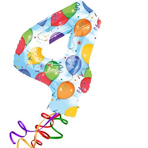 folienballon-zahl-4-bunt-xxl-86cm-mit-helium-gefullter-zahlen-luftballon-portofrei-gluckwunschkarte-