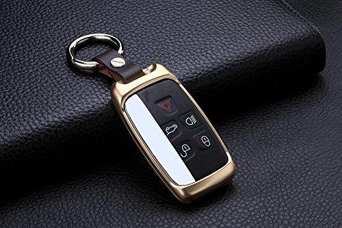 mjvisun-car-key-fob-cover-for-jaguar-xe-jaguar-xf-jaguar-xj-jaguar-f-pace-jaguar-f-type-remote-key-s