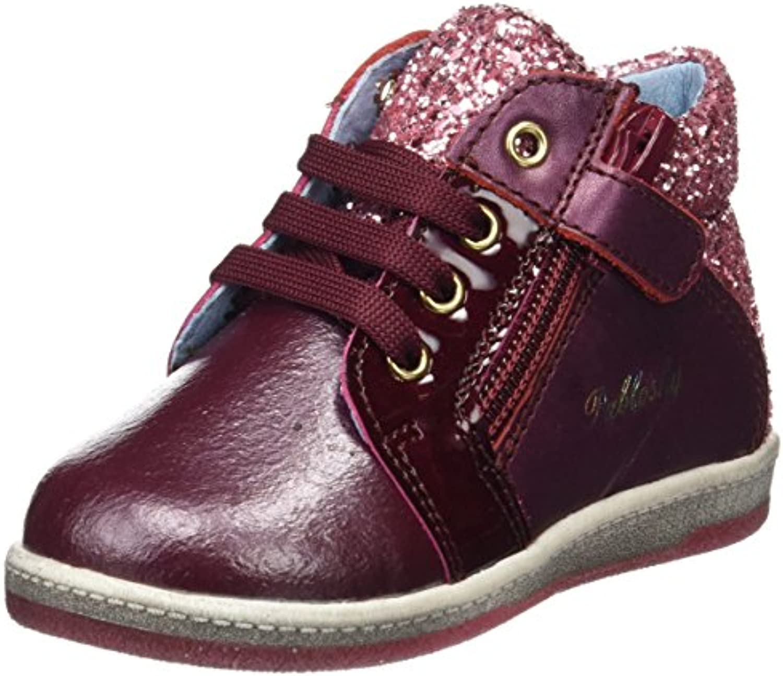 E5210 Sneakers uomo Saucony Grid Tangent 3 Shoes Men -