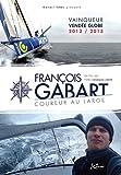François Gabart coureur au large