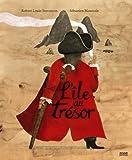 L'ïle au trésor
