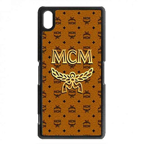 brown-serizes-mcm-worldwide-hulle-for-sony-z2-sony-z2-mcm-worldwide-hulle-mcm-worldwide-hulle-tpu-sc