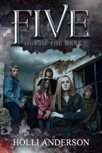 Review Films Out Of The Dark Entertaining @KoolGadgetz.com