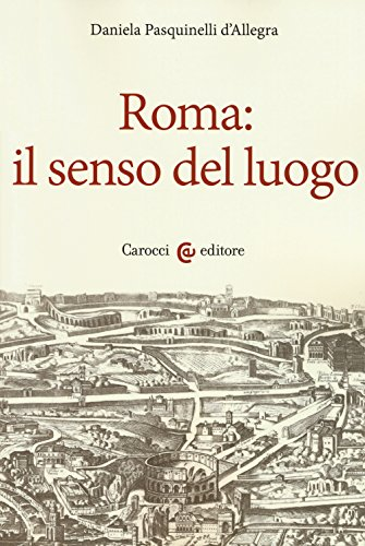 roma-il-senso-del-luogo