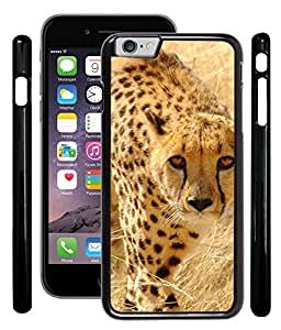 APPLE I PHONE 6PLUS Printed Cover By aadia