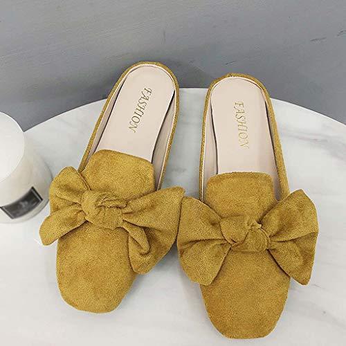 dc0a295c Darringls Sandalias para Mujer,Sandalias Mujer Zapatos Planos Comodas para  Caminar Sandalias Deportivas.