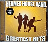 Party Superhits (CD Album Hermes House Band, 18 Tracks)