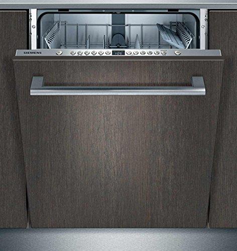 siemens-lave-vaisselle-tout-integrable-60-cm-sn-636-x-02-ge-