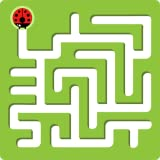 Re del labirinto