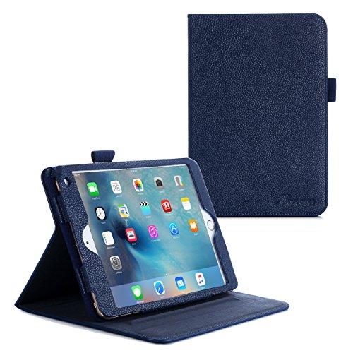roocase-rc-apl-mini4-dv-nv-tablet-schutzhulle-ipad-mini-4-2015-navy-stuck-1