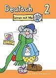 ISBN 9783960084457