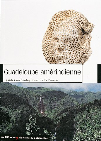Guadeloupe amérindienne