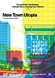 New Town Utopia [DVD]