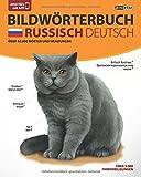 ISBN 3898946622