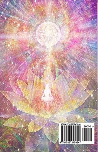 Spiritual Hierarchy: Guides & Helpers: Volume 3 (Soul & Person)