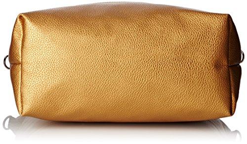 Paquetage Bj, Borsa Oro (060/Gold)