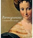 Ivanhoe : Romanzo