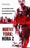 Nueva York: Hora Z (Terror)