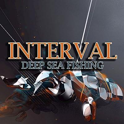 Deep Sea Fishing by Midijum Records