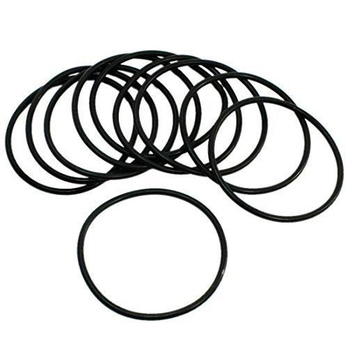 10-piezas-65-mm-x-31-mm-flexible-poli-uretano-que-contiene-juntas-toricas-sellada-arandela-negro