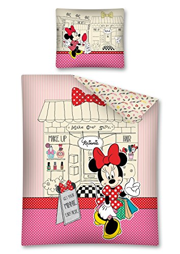 funda-nordica-minnie-disney-make-up-160x200cm