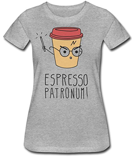 espresso-patronum-funny-coffee-cup-womens-t-shirt-medium