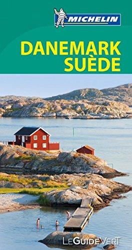 Danemark-Suède par