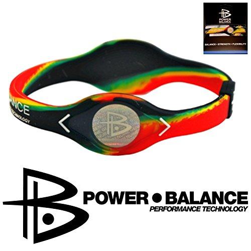 original-ionen-power-balancer-armband-mit-pb-hologramm-im-energetix-4you-design-s-175-cm