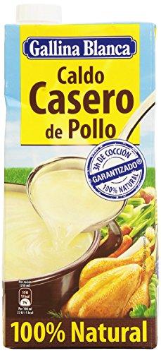 gallina-blanca-caldo-casero-de-pollo-100-natural-1-l