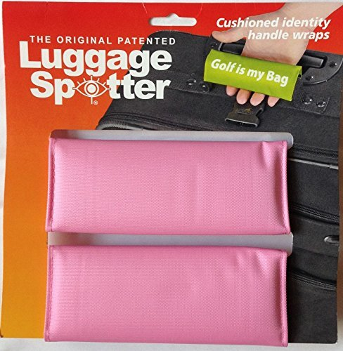 bright-pink-original-patented-luggage-spotter-2-pack-great-gift-by-luggage-spotter