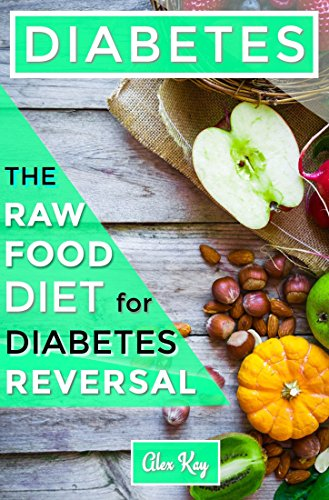 Diabetes the raw food diet for diabetes reversal holistic health diabetes the raw food diet for diabetes reversal holistic health for life raw forumfinder Image collections