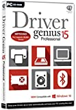 Driver Genius 15 Professional (PC)