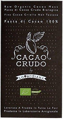 tavoletta-di-cioccolato-crudo-fondente-al-100-bio-raw-organic