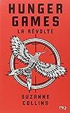 3. Hunger Games : La révolte - édition collector