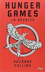3. Hunger Games : La révolte - édition collector (3)
